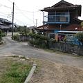 Photos: saigoku17-73