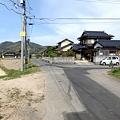 Photos: saigoku18-38