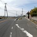 Photos: saigoku18-47