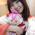 Photos: ぎゅー。 コトブキヤさん ...