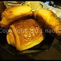 写真: P2870750