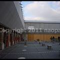 Photos: P2650680