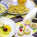 385 体験型バーベキューレストラン「星空クッキング」 by ホテルグリーンプラザ軽井沢