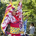 勇舞会_12 -  「彩夏祭」 関八州よさこいフェスタ 2011