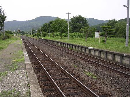 瀬戸瀬駅2
