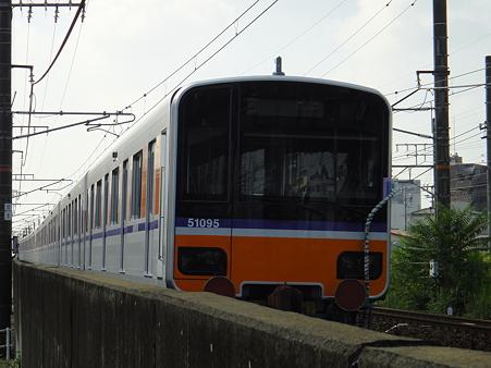DSC01606