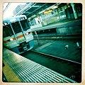 Photos: 東海道線