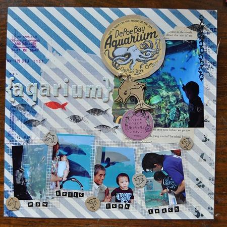 aquarium #20