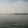 Photos: Kanazawa_Port05092011dp1-01