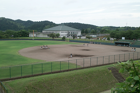 Baseball_Studiam07022011dp2-02