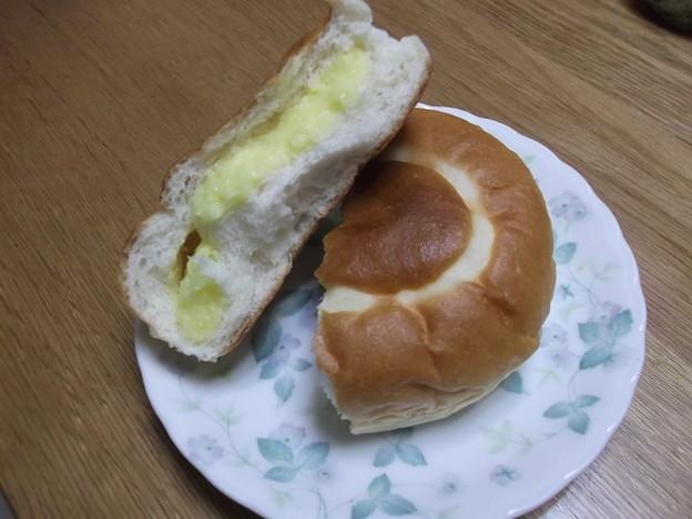 柏木製パン2012.06 (7)