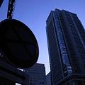 2011-01-31 丸の内 三菱一号館
