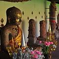 写真: That Luang3