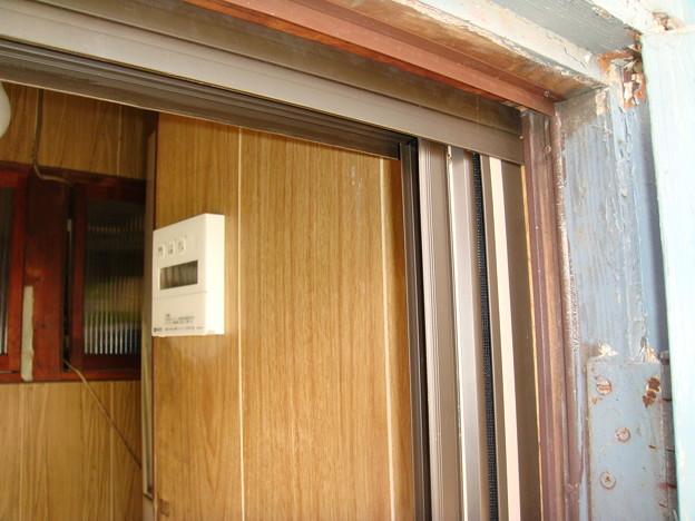 DIY-2009-10-015
