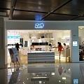 Photos: 新天地時尚 ZOFFのお店