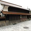 Photos: 津和野界隈12