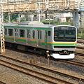 東神奈川界隈11