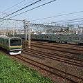 東神奈川界隈18