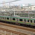 東神奈川界隈29