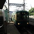 江ノ電藤沢駅11
