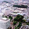 茨城県庁 10
