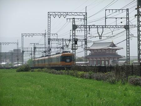 DSCF2625