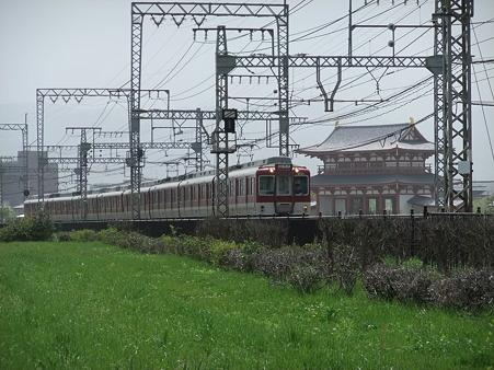 DSCF2634