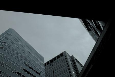 2010-12-16の空