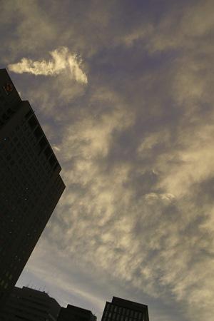 2011-07-12の空