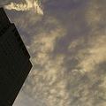 Photos: 2011-07-12の空