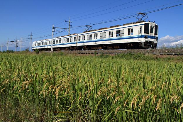424列車