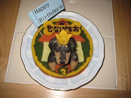 20101224_cake1