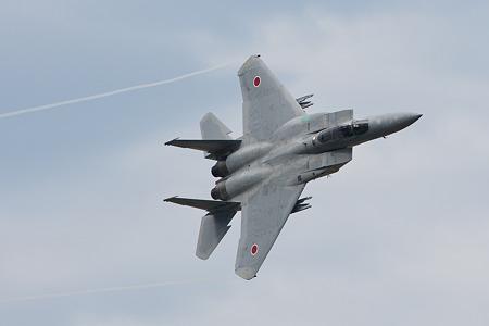 F-15_KOMATSU_01