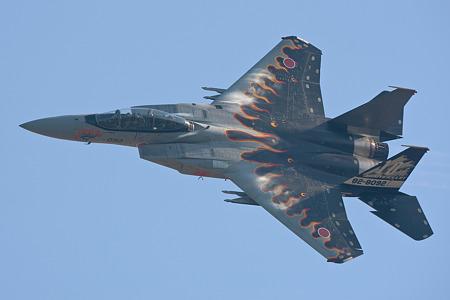 新田原航空祭F-15_03