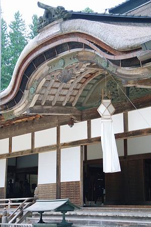 2010年08月14日切子灯籠(きりことうろう)