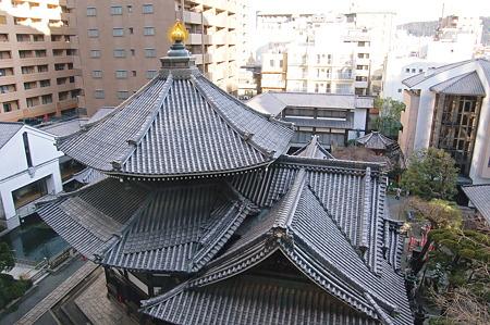 2011年01月10日_DSC_0371 六角堂