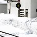 Photos: ラ 雪