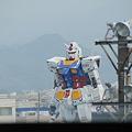 Photos: 20100813_100852
