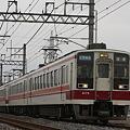 Photos: 東武6050系(3)