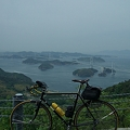 110515しまなみ海道ツーリングPart3(2日目)