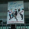 Photos: FTアイランドのソウルコンサート...