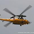 Photos: UH-60J