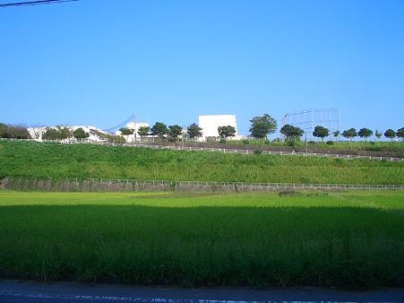 太宰府高校(1)