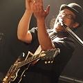 Photos: 20120529e#082