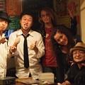 写真: 20120627e#138