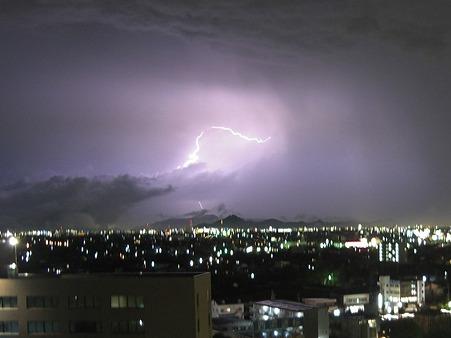 922-thunder_1