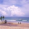 Photos: インドネシア バリ島 クタビーチ