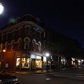 Photos: Exchange Street 10-9-11