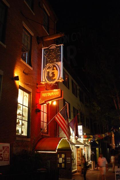 Photos: Old Port Tavern