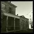 Granite House 10-10-11